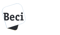 Brussels Chamber of Commerce (BECI)